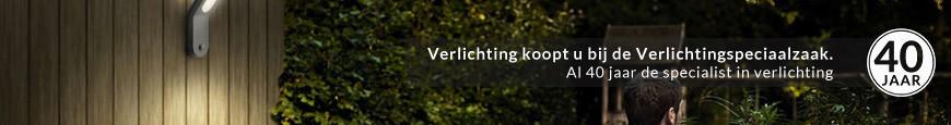 Buitenlampen assortiment Online Lampen Winkel